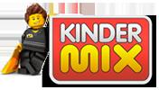 Интернет Магазин Kindermix.net - Товары и Игрушки Для Детей